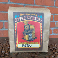 Roasters Reserve Whole Bean Coffee