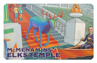 Gift Card - Elks Temple