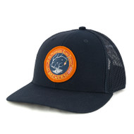 Elks Temple Brewery Patch Hat