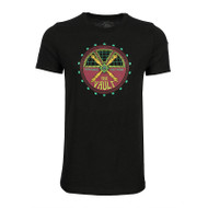Elks Temple Vault T-Shirt