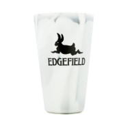 Edgefield Black Rabbit Silipint