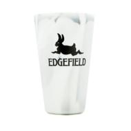 Edgefield Black Rabbit Silipint