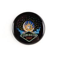 Terminator Stout Pin