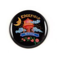 Edgefield Pin