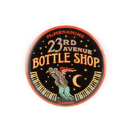 23rd Ave Bottle Shop Pin