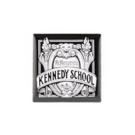 Kennedy School Pin
