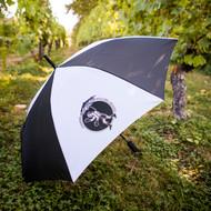 Umbrella Jimmy Umbrella