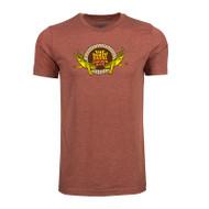 North Shore Lagoon T-Shirt