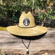 McMenamins Anchor Waterman Hat