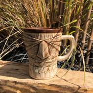 McMenamins Tiki Coffee Mug