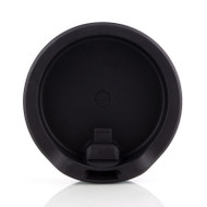 Silipint - Travel Lid XL - Black