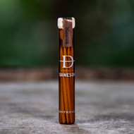 Daneson Toothpicks - Bourbon No. 22