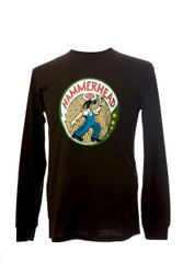 Hammerhead Ale Long Sleeve Shirt