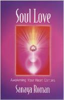 Soul Love (5168)