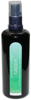 Emerald Green 100ml room spray (5361)