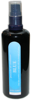 Turquoise 100ml room spray (5363)