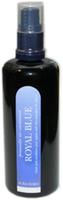 Royal Blue 100ml room spray (5369)