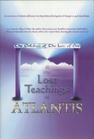 The Lost Teachings of Atlantis (5425)
