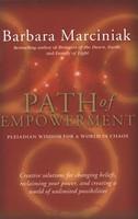 Path of Empowerment (5482)