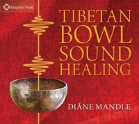 Tibetan Bowl Sound Healing (1382437935)