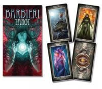 Barbieri tarot deck (1454945043)