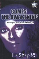 Comes the Awakening (5752)