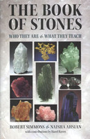 The Book of Stones (6065)