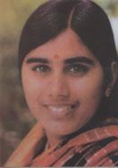 Mother Meera (ME) (6268)