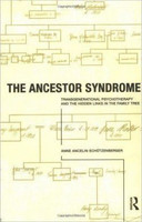the Ancestor Syndrome (1449670940)