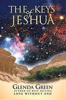 The Keys of Jeshua (6482)