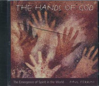The Hands of God (1260892205)