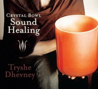 Crystal Bowl Sound healing (1351159130)