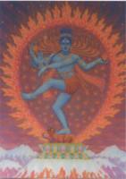 Shiva (SH1) (6950)