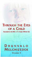 Through The Eyes of a Child 2DVD (7101)