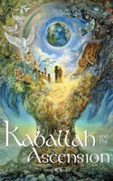 Kabbalah and the Ascension (1333647335)