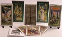 Tarot of Druids (1268395849)