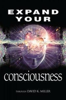 Expand your consciousness (1439549967)