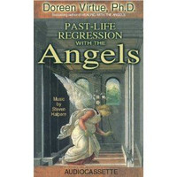 Past Life Regression with the angels (1297693827)