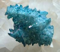 Aqua Aura Quartz (7816)
