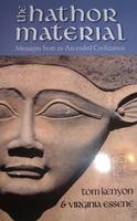 the Hathor Material (7925)