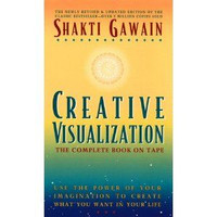 Creative visualization (1297691585)