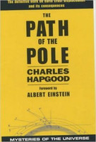 Path of the Pole (1450187225)