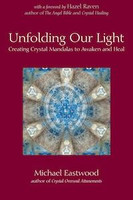 Unfolding Our Light (1375780956)