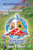 New Spiritual Technology for the Fifth-Dimensional Earth (1246880364)
