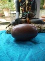 Shiva Lingham (1349435645)