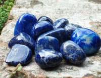 Lapis Lazuli AAA grade (1284715179)