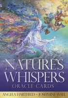 Natures Whispers oracle cards (1455188824)