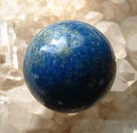 Lapis Lazuli Sphere (1256640068)