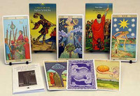 Tarot of the New Vision (1274176684)