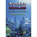 Sunken Lands (1395241332)